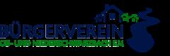 Bürgerverein Ob- & Niederschwarzbach e.V.